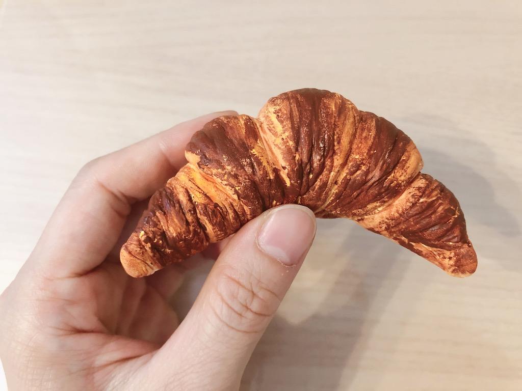 ハーティソフト 紙粘土